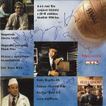 6_3 CD Signed Cover