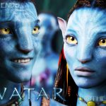 Avatar_Wallpaper_by_Nightwulff