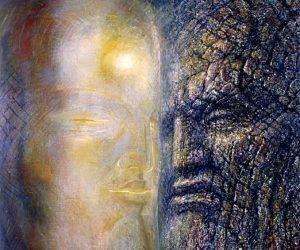 A megvilágosodás integrál meghatározása