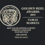 MPSE Award1